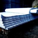 coating-industry