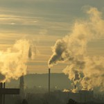 dust-control-industry