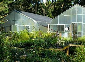 humidification-industry